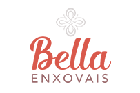bella-confeccoes