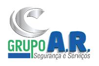 grupo-ar