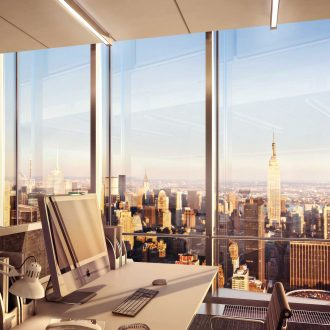 hudson-yards-nyc-30-hudson-yards-interior-view-of-empire-state-bld-dv-012012