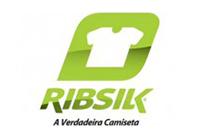 ribsilk