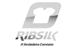 ribsilk-blackwhite