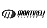 martinelli-blackwhite
