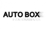 autobox-blackwhite