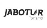 jabotur-blackwhite