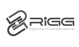rigg-blackwhite