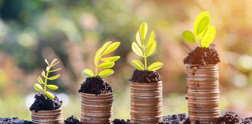 Reestruturação Financeira e Performance Operacional